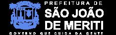 Prefeitura de São João de Meriti – RJ